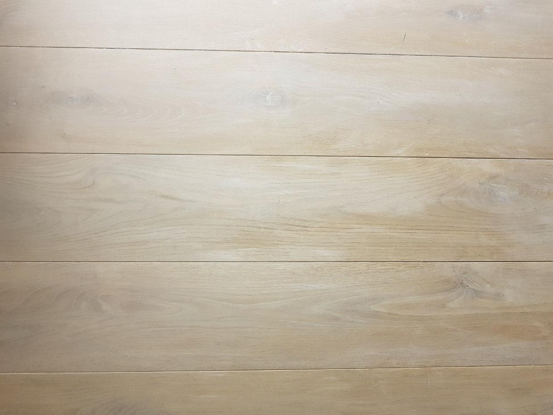 Massief eiken cm balkan wood l groothandels prijzen