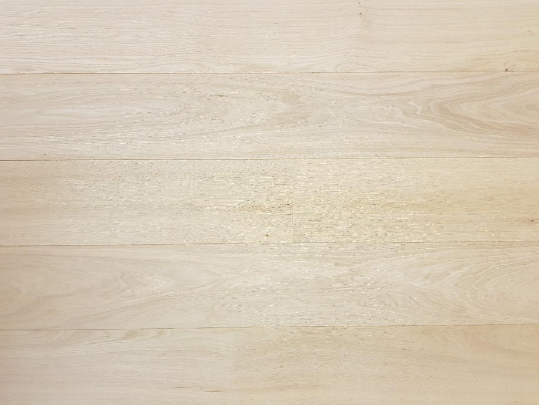 Eiken lamel cm rustiek a onbehandeld balkan wood l