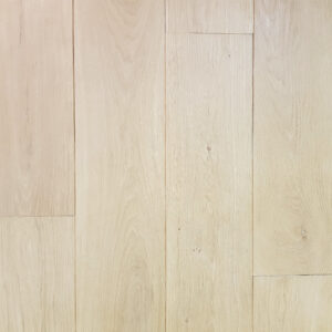 Massief Eiken 18cm Primus / Rustiek A