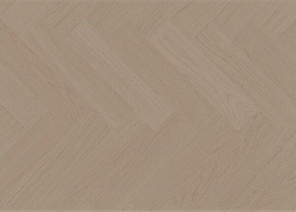 Massief eiken visgraat cm balkan wood l groothandels prijzen