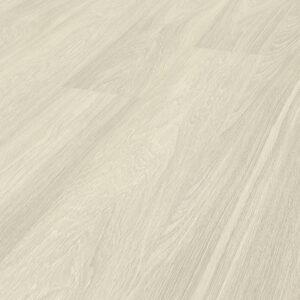 Euro Home Classic Alpine Oak (5303)
