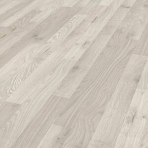 Euro Home Classic Sea Breeze Oak (8463)