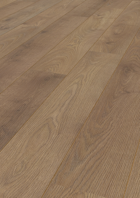 Euro Home Country Arizona Oak (8098)