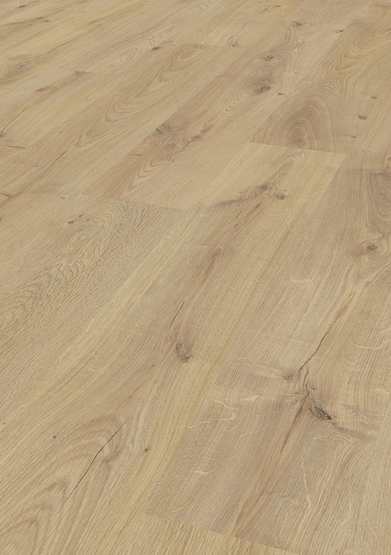 Euro Home Classic Baronial Oak (5945)