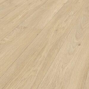 Euro Home Country Nevada Oak (8714)