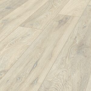 Euro Home Nature Blonde Oak (8575)