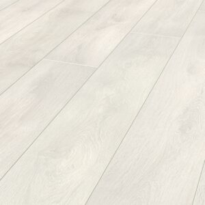 Euro Home Nature Aspen Oak (8630)