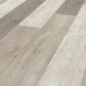 Euro Home Nature Weathered Barnwood (K037)