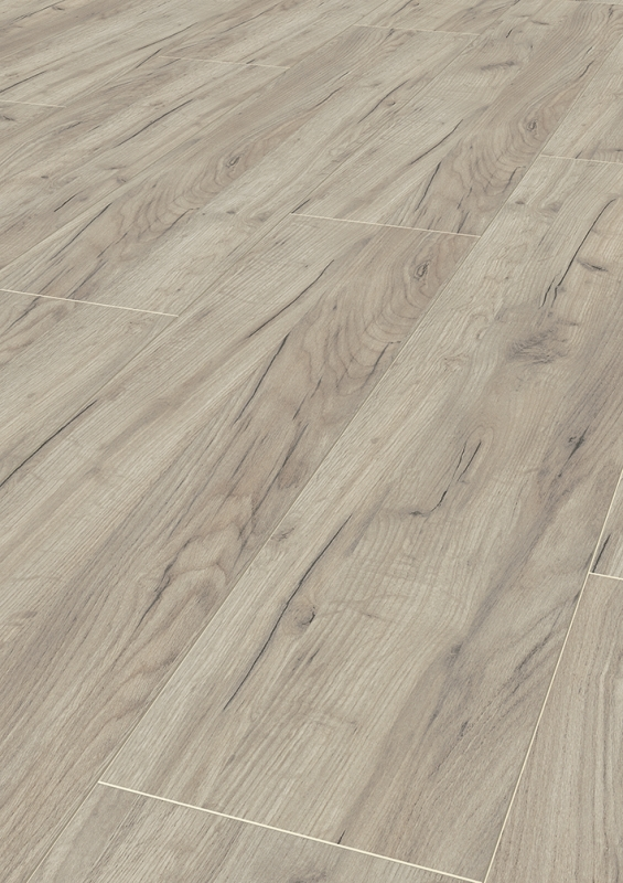 Euro Home Villa Grande Grey Craft Oak (K002)