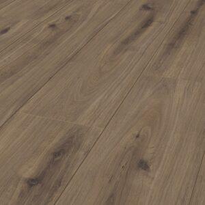 Euro Home Villa Grande Primal Oak (K065)