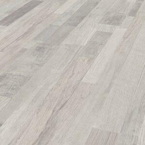 Euro Home Loft Silverside Driftwood (K039)