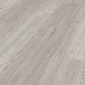 Euro Home Villa Pure Rockford Oak (5946)