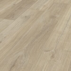 Euro Home Villa Pure Khaki Oak (5966)