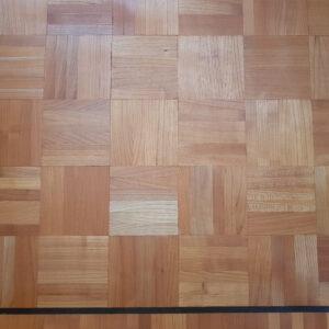 Kersen Mozaiek 120×120