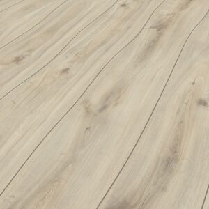 Euro Home Nature Curving Riverbank Oak (K073)