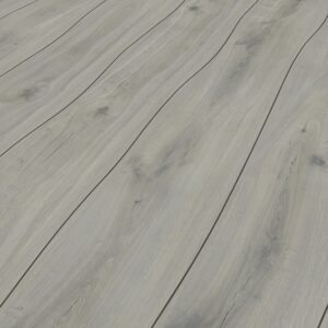 Euro Home Nature Curving Tidal Oak (K074)