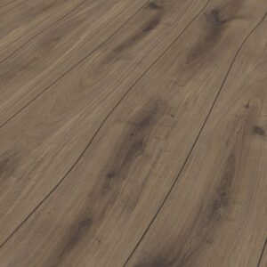 Euro Home Nature Curving Lava Oak (K075)