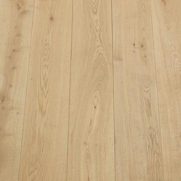 Primus planken
